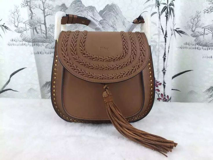 Chlo Buy Cheap Perfect Cheap Price Outlet Sale Cheap Limited Edition Lowest Price Sale Online 5jtB08YAxf