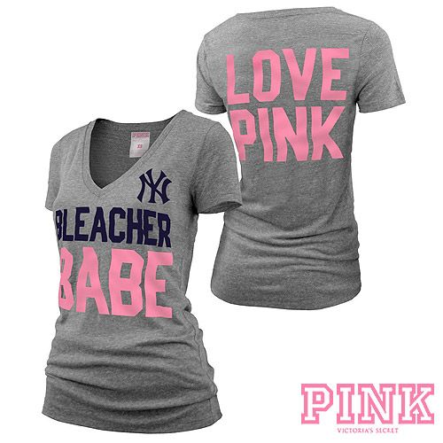 1590 Best Yankees All Day Images On Pinterest New York