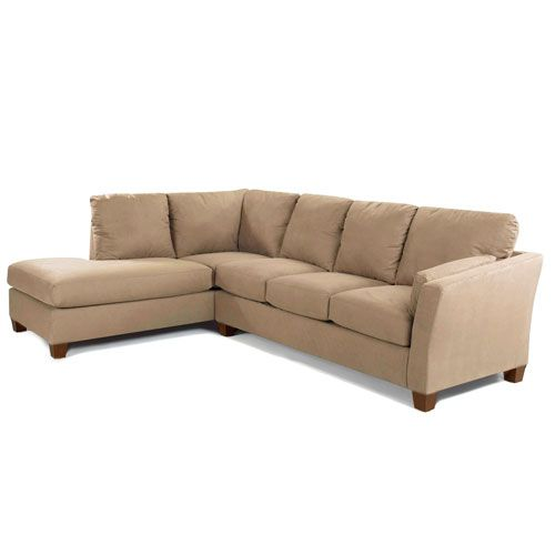 17 best ideas about beige sectional on pinterest living for Ashley beige sofa chaise
