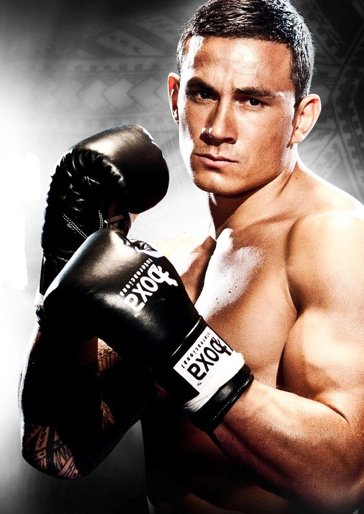 the 25 best sonny bill williams boxing ideas on pinterest sonny bill williams sonny williams. Black Bedroom Furniture Sets. Home Design Ideas