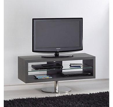 1000 id es sur le th me meuble tv pivotant sur pinterest - Meuble tele pivotant ...