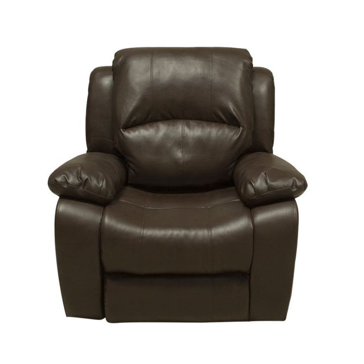 Ac pacific massage recliner direct from wayfair