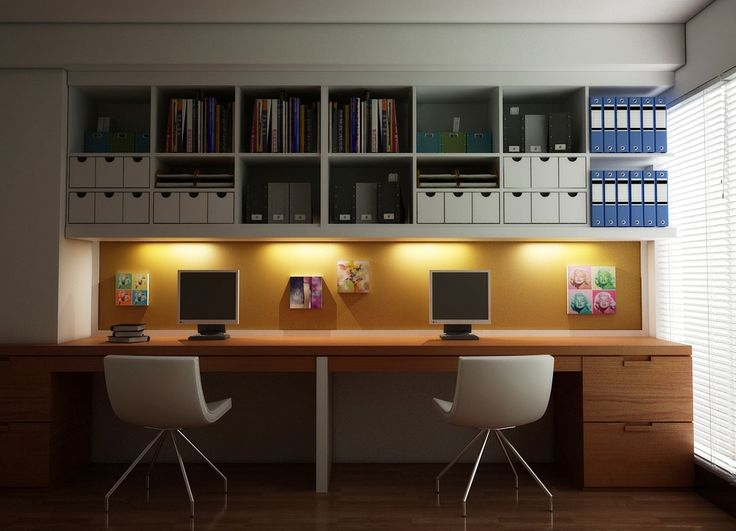 Modern-Home-Offices-and-Workplace-designs