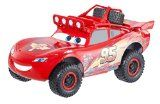 http://ift.tt/1LixAvz Disney/Pixar Cars Radiator Springs 500 1/2 Off-Road Lightning McQueen and DVD  Image Product: Disney/Pixar Cars Radiator Springs 500 1/2 Off-Road Lightning McQueen and DVD  Model Product: Disney/Pixar Cars Radiator Springs 500 1/2 Off-Road Lightning McQueen and DVD  Lightning McQueen comes to life in large scale with off-road styling  Engine rev sounds when you press on rear of the car  Hear more iconic sounds and phrases when you press the roof button  Get side-to-side…
