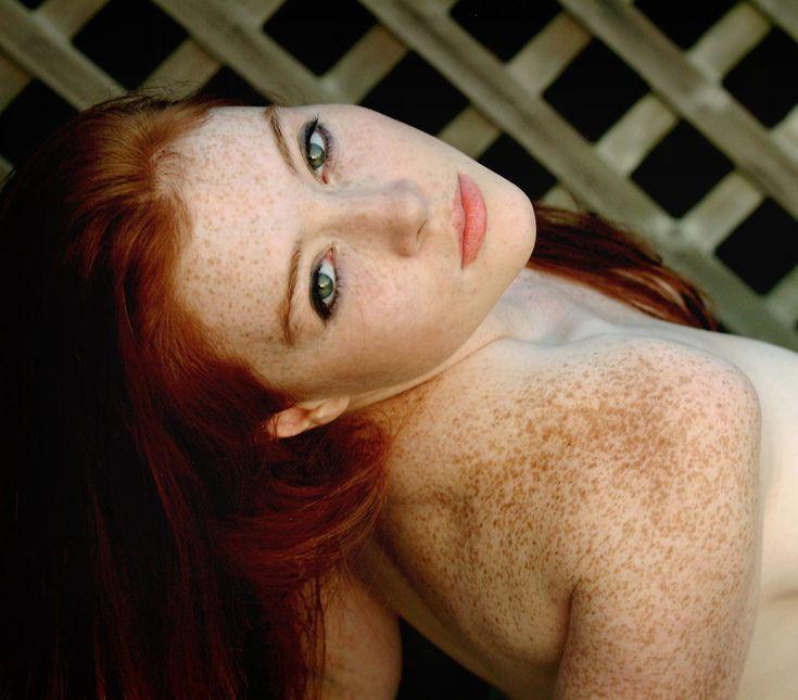 Faye Reagan Photos Nues