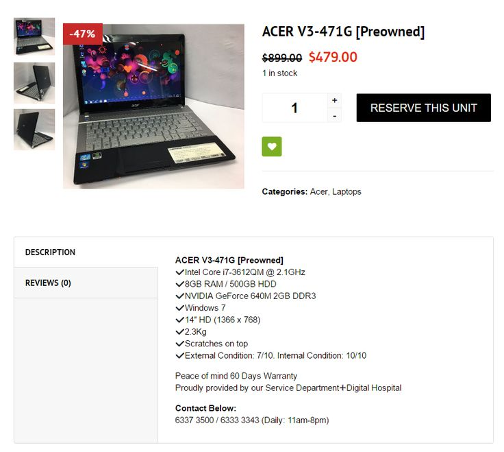 Amazing Cheapest laptop,used laptop for sale, Refurbished Macbook air and more