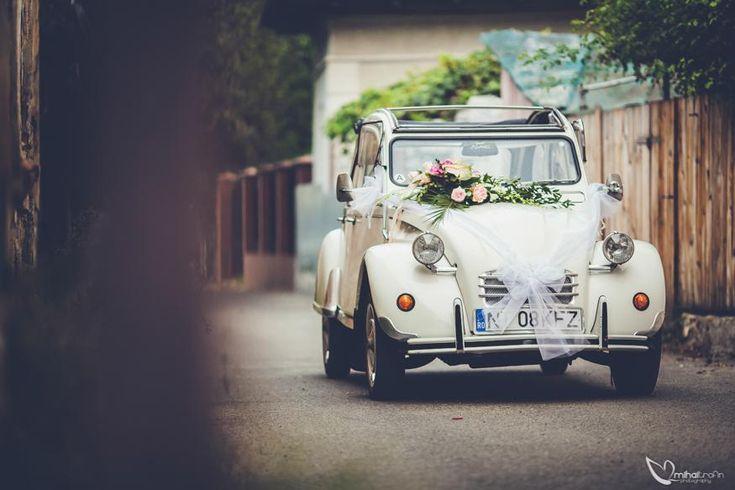 Wedding details http://www.mihaitrofin.ro