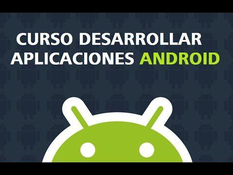 Curso App Inventor 2 Español - Como desarrollar aplicaciones para Android