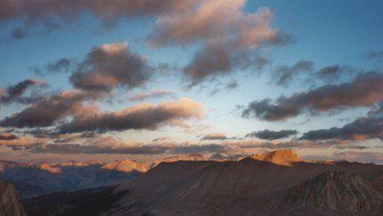 John Muir Trail - pict_51