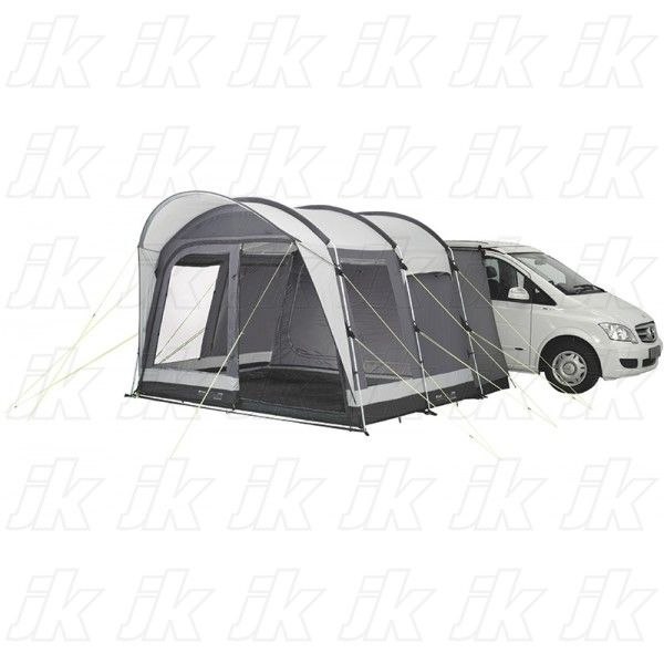 Outwell Country Road Campervan Awning