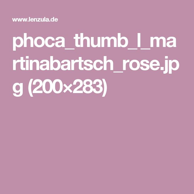 phoca_thumb_l_martinabartsch_rose.jpg (200×283)