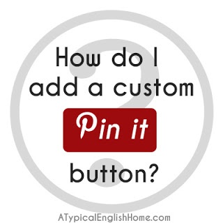 how to add pin it button to safari
