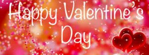 Valentine Day Facebook Status,Cover Photo,Images,Wallpaper,Cards 2017