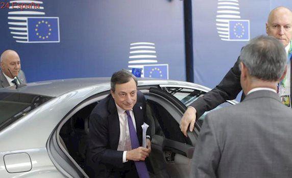 El Banco de España compra bonos de deuda de 15 empresas españolas