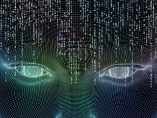 an analysis of the impact of artificial intelligence on warfare How will artificial intelligence impact jobs algorithmic news stories and contract analysis are likely to impact journalism and legal jobs in the future.