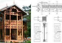 Pracownia Architektoniczna Marka Przepiórki