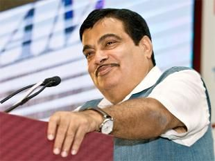 Committed To Blue Economy Vision; To Create 10 Million Jobs: Nitin Gadkari Job Vacancy Job universe    Read more from #Careerbilla <> http://www.careerbilla.com/news/news-details/committed-to-blue-economy-vision-to-create-10-million-jobs-nitin-gadkari