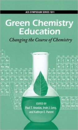 recent research papers in green chemistry There were good examples of green chemistry research in europe in the in recent years green chemistry has become widely accepted as a c h h 1 green,.