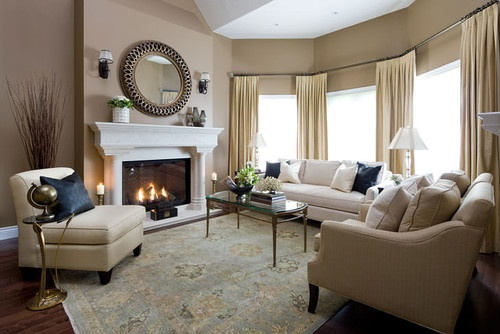 Jane lockhart formal living room traditional living room