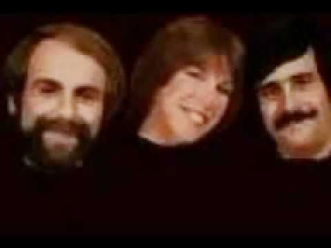 Peter Sue   Marc Cindy  deutsch  1976   YouTube