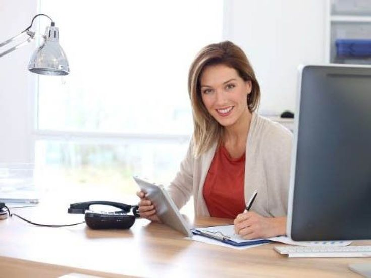 No Credit Check Loans- Speedy Financing for Needy!