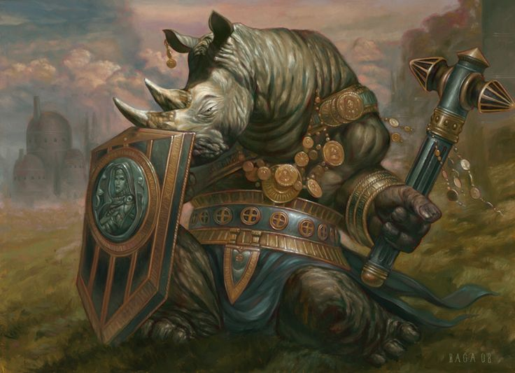 294 Best Fantasy Art 4 Images On Pinterest: 945 Best Images About Anthropomorphic Animals On Pinterest