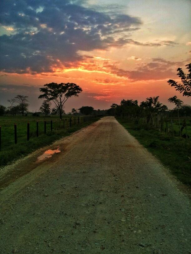 #Valledupar #Colombia