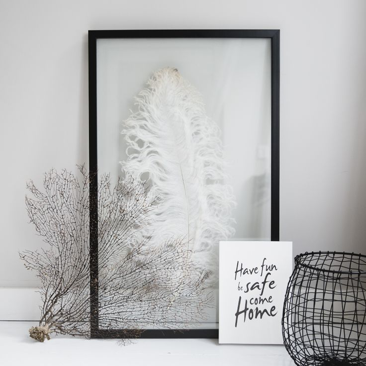 TheGiftLabel: Have Fun Be SAFE COME HOME ##Lifestyle #Inspiration #HomeSweetHome #Pinterest #TGL #AMSTERDAM