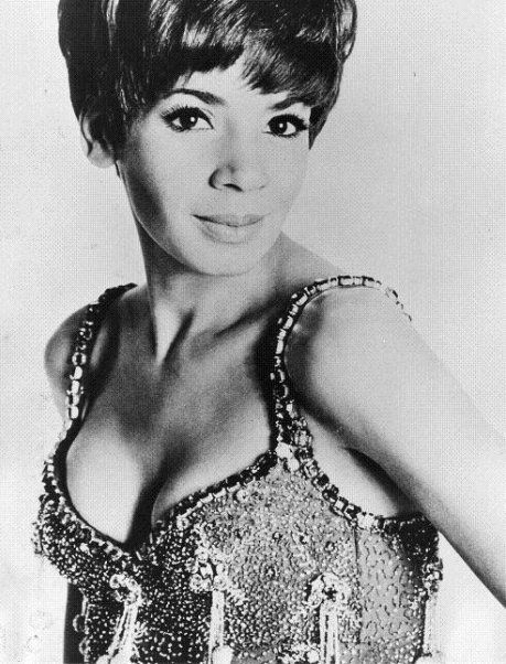 shirley bassey young - Google Search