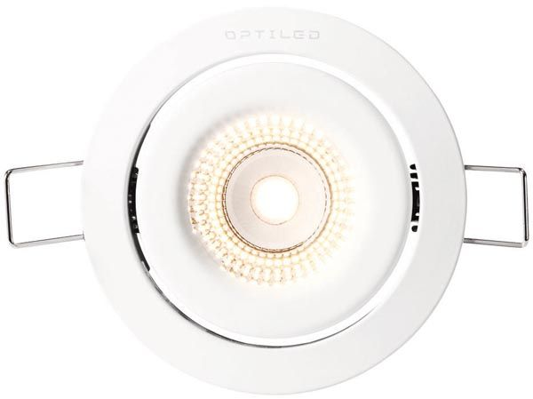 VX900-T3.5A - OPTILED Technologies - LED Lighting Solution, LED Lamp, LED Fixture for office, shop, interior design, hospital, advertising and other indoor and outdoor use