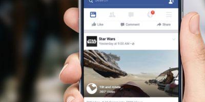 Ini Cara Menonaktifkan Autoplay Video di Facebook | Seminung | Pinterest