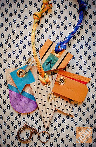 135 best diy wedding ideas images on pinterest craft for Kids crafts at home depot