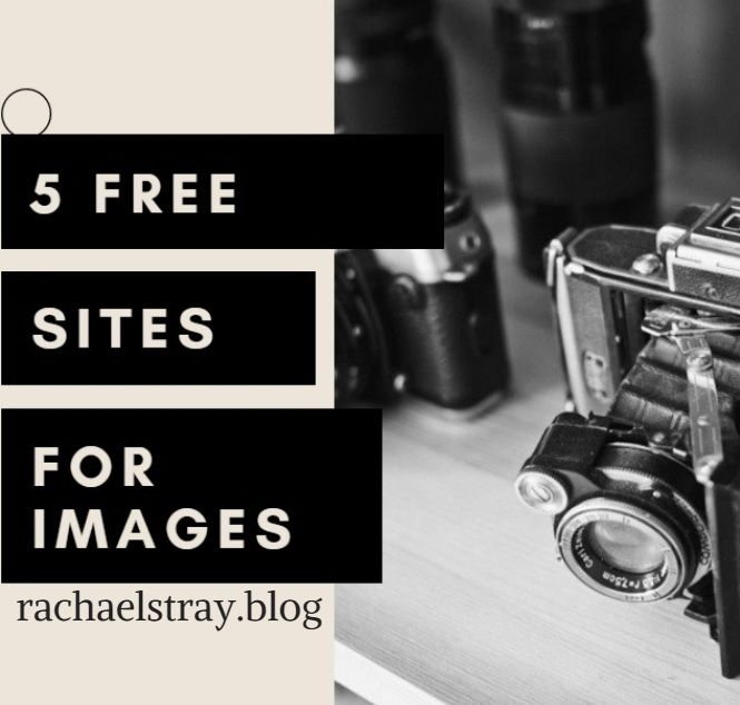 In-house photo libraries are rarely kept up to date or full of high quality images to accompany your press release, newsletter or other communications content.