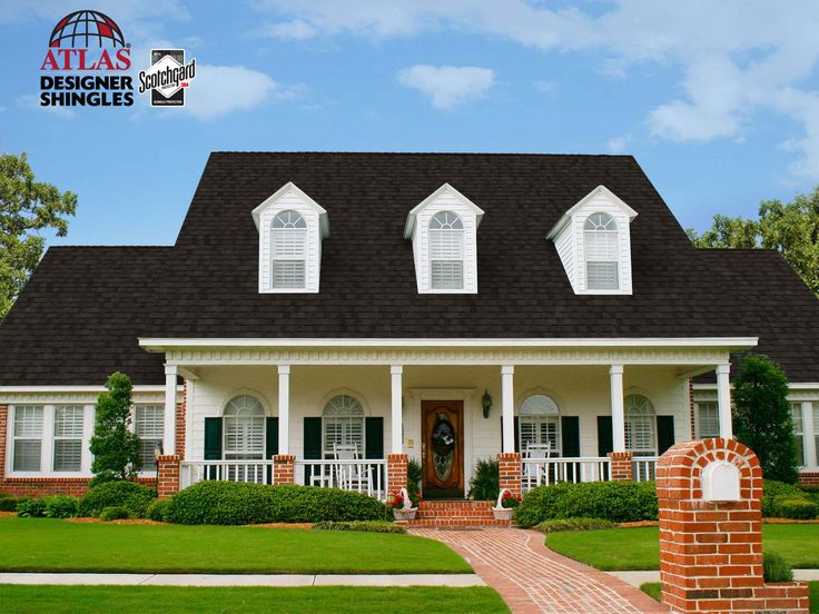 Best 32 Best Stormmaster® Shake Roofing Shingle Images Images 400 x 300