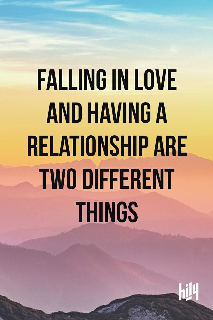 statistics about falling in love