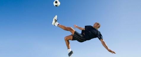 Online+Sports+Guide+|+Tennis+News+|+Sports+News+|+Cricket+News+|+Soccer+News+