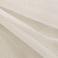 Larranga Sheer Curtain Fabric Wide Width | Warwick Fabrics
