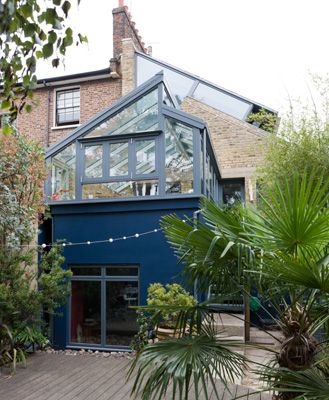 100 Best Images About Home Extensions On Pinterest