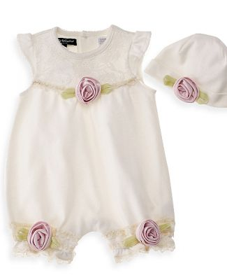 1000 Images About Baby Girl Apparel From Wendy Bellissimo