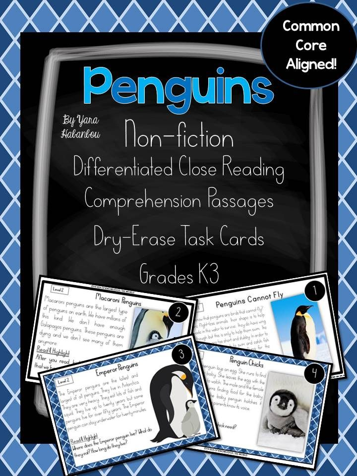 Nonfiction Leveled Reading Passages And Questions