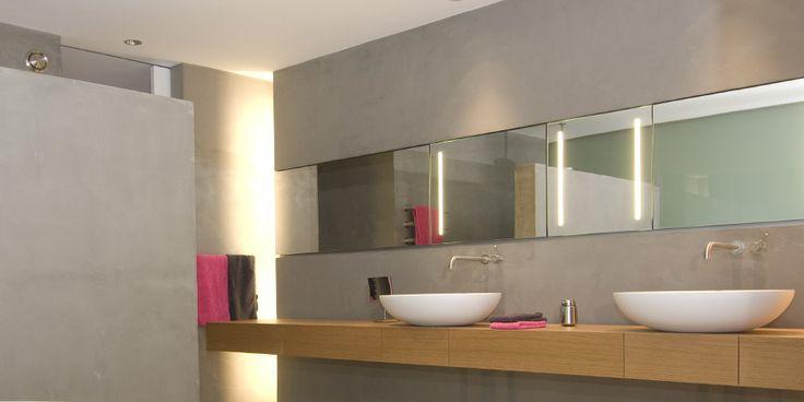 25 b sta id erna om sichtestrich p pinterest. Black Bedroom Furniture Sets. Home Design Ideas
