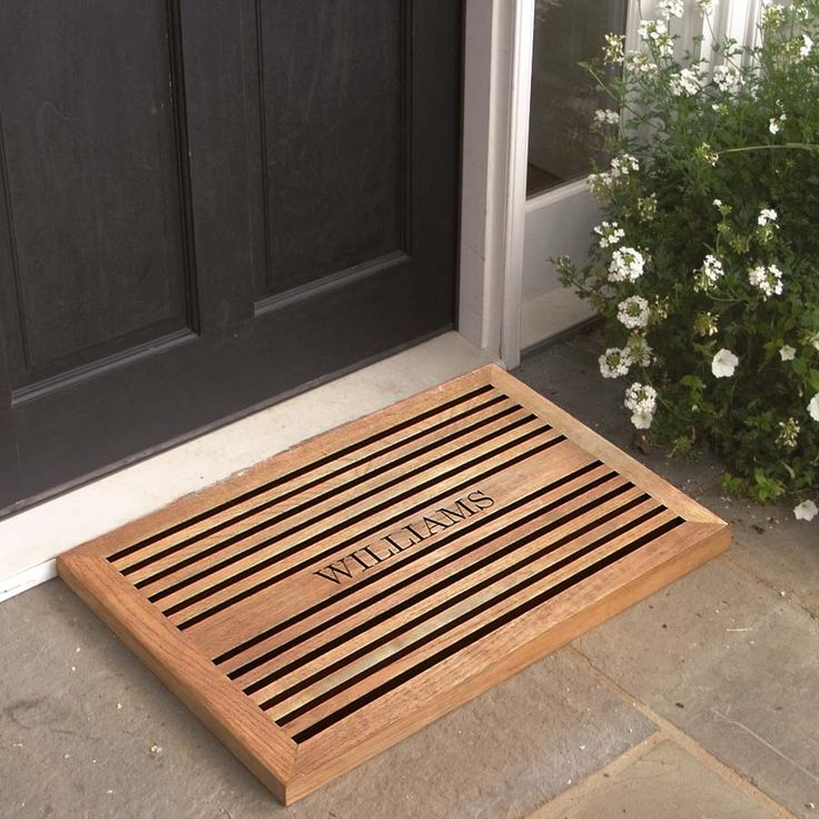 front door mats best 25 front door mats ideas on door mats 30434