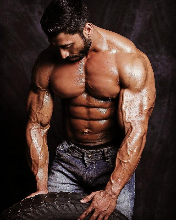 「Asian bodybuilders」おしゃれまとめの人気アイデア Pinterest Dan Ip