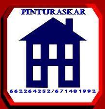 pinka_pink en eBay