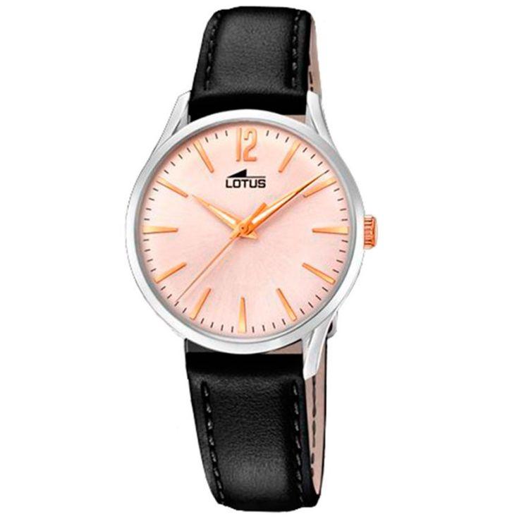 Reloj Lotus Mujer Revival 18406/4