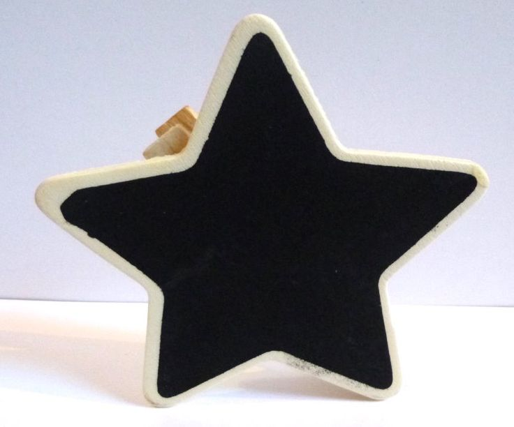 Gorgeous little star shaped mini chalkboards are perfect for any party and event!  Versatile and stylish these chalkboards can be used as place cards, food labels, dessert tables, lolly bags and more!  #chalkboard #blackboard #diy #craft #desserttable #partystyle #partytheme #happybirthday #partyinspo #eventstyling #eventplanner #kidsparty #partyshop #partydecor #partysupplies #inspiration #littlebooteekau #confettiballoons #christening #engagement #firstbirthday