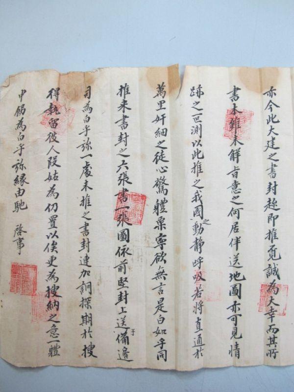 금요고서방 www.kumyo.co.kr