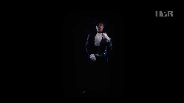 #DREAMGIRL - #AMAN SANDHU FT. ROACH KILLA & E=MC - OFFICIAL  VIDEO 2014 -...