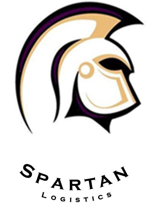 23 best gladiator images on pinterest sports logos graphics and rh pinterest com gladiator login gladiator logo design