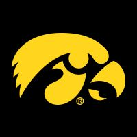 Check out this 26 billion pixel interactive image of the Iowa Hawkeyes